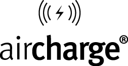 Aircharge D-A-CH